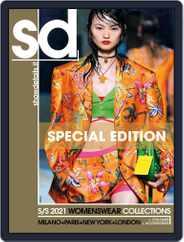 SHOWDETAILS PARIS+LONDON (Digital) Subscription November 10th, 2020 Issue