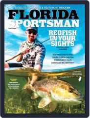 Florida Sportsman (Digital) Subscription November 1st, 2020 Issue