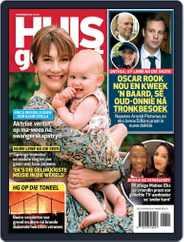 Huisgenoot (Digital) Subscription November 5th, 2020 Issue