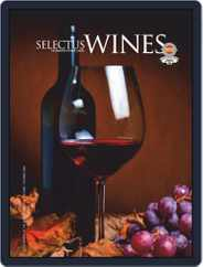 Selectus Wines (Digital) Subscription October 1st, 2020 Issue
