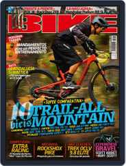 Bike - España (Digital) Subscription November 1st, 2020 Issue