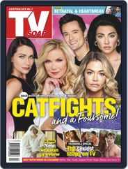 TV Soap (Digital) Subscription November 23rd, 2020 Issue