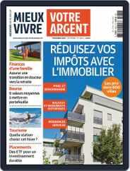 Mieux Vivre Votre Argent (Digital) Subscription November 1st, 2020 Issue