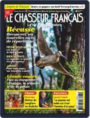 Le Chasseur Français (Digital) Subscription November 1st, 2020 Issue