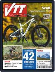 VTT (Digital) Subscription December 1st, 2020 Issue