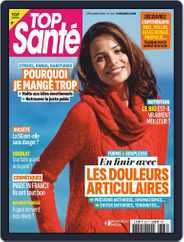 Top Sante (Digital) Subscription December 1st, 2020 Issue