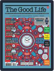 The Good Life (Digital) Subscription November 1st, 2020 Issue