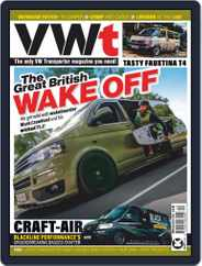 VWt (Digital) Subscription December 1st, 2020 Issue