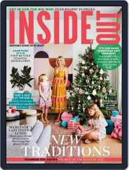 Inside Out (Digital) Subscription November 1st, 2020 Issue