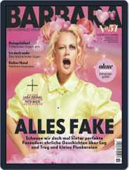 Barbara (Digital) Subscription December 1st, 2020 Issue