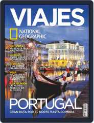 Viajes Ng (Digital) Subscription November 1st, 2020 Issue