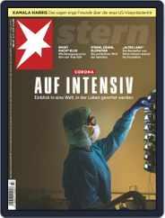stern (Digital) Subscription November 12th, 2020 Issue