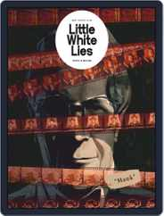 Little White Lies (Digital) Subscription November 1st, 2020 Issue
