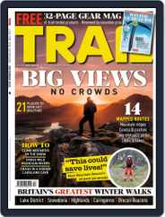 Trail United Kingdom (Digital) Subscription December 1st, 2020 Issue