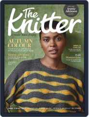 The Knitter (Digital) Subscription November 4th, 2020 Issue