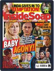 Inside Soap UK (Digital) Subscription November 14th, 2020 Issue