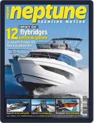 Neptune Yachting Moteur (Digital) Subscription October 25th, 2020 Issue
