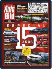 Auto Bild Es (Digital) Subscription November 13th, 2020 Issue