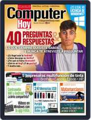 Computer Hoy (Digital) Subscription November 12th, 2020 Issue