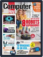 Computer Hoy (Digital) Subscription October 29th, 2020 Issue