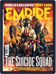 Empire (Digital) Subscription December 1st, 2020 Issue