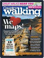 Country Walking (Digital) Subscription December 1st, 2020 Issue
