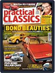 Practical Classics (Digital) Subscription December 1st, 2020 Issue