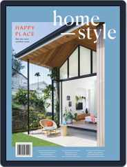 homestyle New Zealand (Digital) Subscription December 1st, 2020 Issue