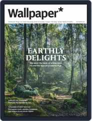Wallpaper (Digital) Subscription December 1st, 2020 Issue