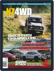 NZ4WD (Digital) Subscription November 1st, 2020 Issue