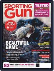Sporting Gun (Digital) Subscription December 1st, 2020 Issue