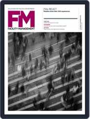Facility Management (Digital) Subscription September 1st, 2020 Issue
