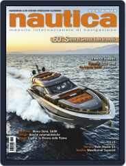 Nautica (Digital) Subscription November 1st, 2020 Issue