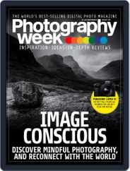 Photography Week (Digital) Subscription November 12th, 2020 Issue