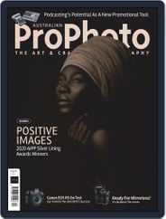 Pro Photo (Digital) Subscription October 26th, 2020 Issue