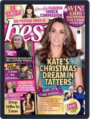 Best (Digital) Subscription November 24th, 2020 Issue