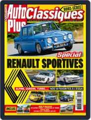 Auto Plus Classique (Digital) Subscription October 29th, 2020 Issue