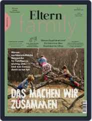 Eltern Family (Digital) Subscription December 1st, 2020 Issue
