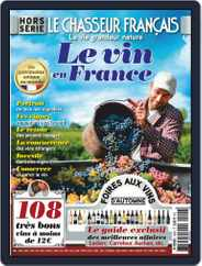 Le Chasseur Français Hors Série (Digital) Subscription August 1st, 2020 Issue