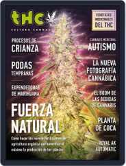 Revista THC (Digital) Subscription November 1st, 2020 Issue