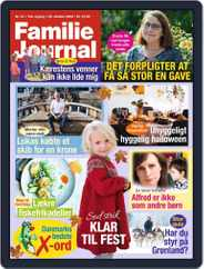 Familie Journal (Digital) Subscription October 20th, 2020 Issue
