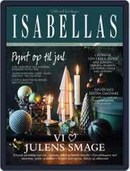 ISABELLAS (Digital) Subscription November 1st, 2020 Issue