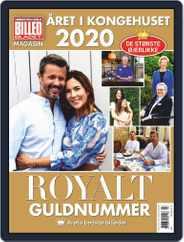 BILLED-BLADET Royal (Digital) Subscription November 1st, 2020 Issue