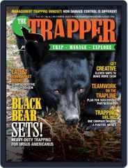 Trapper & Predator Caller (Digital) Subscription December 1st, 2020 Issue