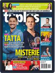 TV Plus Afrikaans (Digital) Subscription November 5th, 2020 Issue