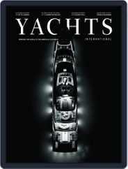 Yachts International (Digital) Subscription October 1st, 2020 Issue