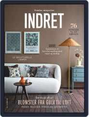 INDRET by femina (Digital) Subscription September 1st, 2020 Issue