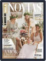 Hola Novias 2019 Magazine (Digital) Subscription November 22nd, 2019 Issue