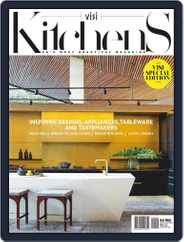 VISI Kitchens Magazine (Digital) Subscription November 11th, 2020 Issue