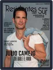 Residentes del Sur Magazine (Digital) Subscription November 1st, 2020 Issue